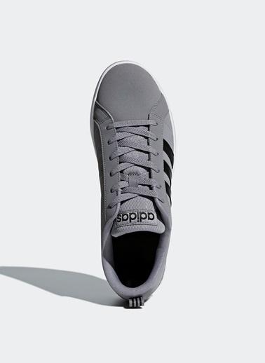 adidas adidas Vs Pace Lifestyle Ayakkabı Gri
